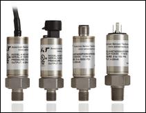 hodraulyc transmitter